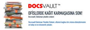 Docsvault_3
